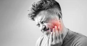 Kako se liječi odontogena bol?