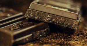 Može li čokolada biti dobra za zube?