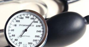 Oralno zdravlje osoba s povišenim krvnim pritiskom