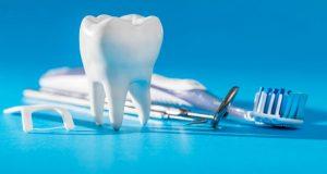 Obavještenje za korisnike stomatoloških usluga u Banjaluci