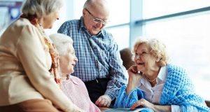 Suva usta kod starijih osoba izazivaju lijekovi