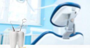 Zašto je važno ići na redovne stomatološke preglede?