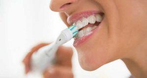 Pravilna oralna higijena
