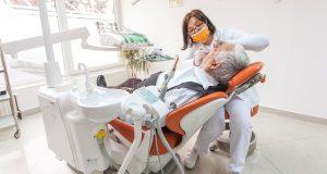Savjeti o njezi i zaštiti zuba