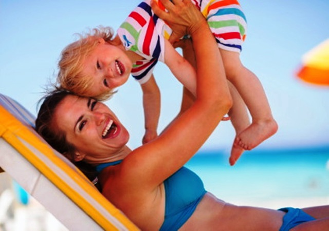 Preporuke za zdravlje zuba u ljetnjim mjesecima