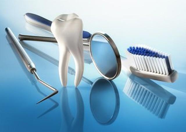 Oralna higijena i dijabetes