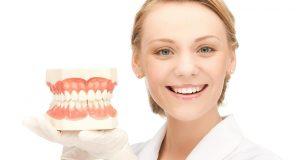 Šta se desi vašim zubima kada izbjegavate odlazak kod stomatologa?