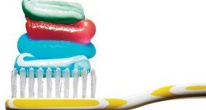 Šta se nalazi u pasti za zube?