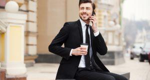 Povećan rizik od pojave parodontalnih oboljenja kod muškaraca koji piju kafu