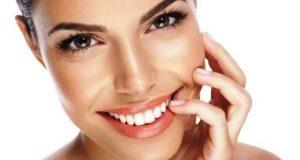 Obilježavanje zuba