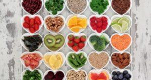 Koje namirnice uvrstiti u svakodnevnu prehranu kako bi imali zdrave i jake zube?