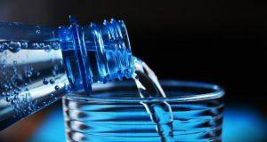 Koliki rok trajanja ima flaširana voda?