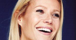 Izbjeljivanje zuba po receptu Gwyneth Paltrow