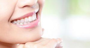 Držite li se ovih sedam pravila za zdravlje zuba?