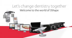 Digitalna stomatologija – edukacija i radionica