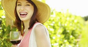 Mitovi o pranju zuba