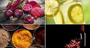 Napici i namirnice koje utiču na bjelinu vaših zuba