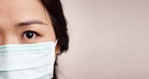 Naučnici testirali hirurške maske