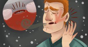 Alveolitis – kako se riješiti bola nakon vađenja zuba?