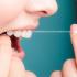 Kako se koristi zubni konac?