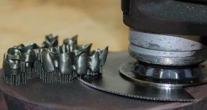 3D printanje – savremena tehnologija u modernoj stomatologiji