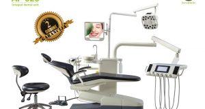 AP-020 Integral Dental Unit