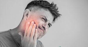 Koje su posljedice ignorisanja zubobolje?