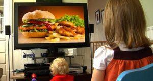 Navika gledanja televizije može da ima uticaj na oralno zdravlje