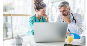 Zašto je digitalni marketing postao bitan čak i za stomatološke ordinacije?