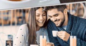 Da li kafa utiče na zube?